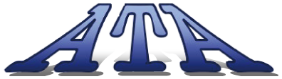 株式会社ATA